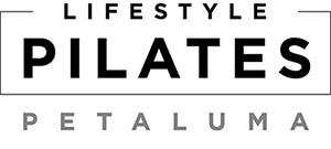 Lifestyle Pilates Petaluma